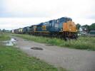 2004-08-29.7510.Guelph.jpg