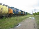 2004-08-29.7514.Guelph.jpg