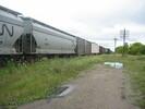 2004-08-29.7520.Guelph.jpg