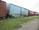 2004-08-29.7525.Guelph.jpg