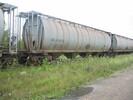 2004-08-29.7527.Guelph.jpg