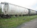 2004-08-29.7529.Guelph.jpg