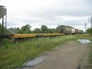 2004-08-29.7534.Guelph.jpg