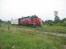 2004-08-30.7539.Guelph.jpg