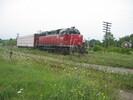2004-08-30.7540.Guelph.jpg