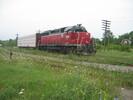 2004-08-30.7541.Guelph.jpg