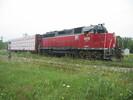 2004-08-30.7543.Guelph.jpg