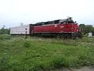 2004-08-30.7547.Guelph.avi.jpg
