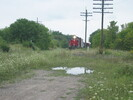 2004-08-30.7551.Guelph.jpg