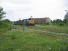 2004-08-30.7556.Guelph.jpg