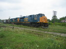 2004-08-30.7558.Guelph.jpg