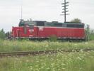2004-08-30.7569.Guelph.jpg