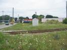 2004-08-30.7574.Guelph.jpg