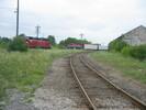 2004-08-30.7577.Guelph.jpg