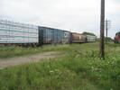 2004-08-30.7583.Guelph.jpg
