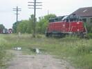 2004-08-30.7587.Guelph.jpg