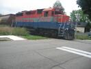 2004-08-30.7591.Guelph.jpg