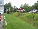2004-08-30.7643.Guelph.avi.jpg