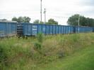 2004-08-30.7647.Guelph.jpg