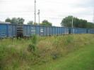 2004-08-30.7648.Guelph.jpg