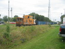 2004-08-30.7650.Guelph.jpg