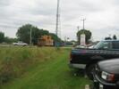 2004-08-30.7651.Guelph_Junction.jpg