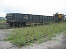 2004-08-30.7653.Guelph_Junction.jpg