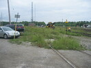 2004-08-30.7654.Guelph_Junction.jpg