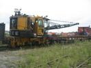 2004-08-30.7655.Guelph_Junction.jpg