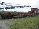 2004-08-30.7656.Guelph_Junction.jpg