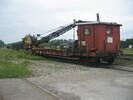 2004-08-30.7657.Guelph_Junction.jpg