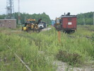 2004-08-30.7659.Guelph_Junction.jpg