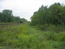 2004-08-30.7660.Guelph_Junction.jpg