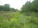 2004-08-30.7661.Guelph_Junction.jpg