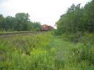 2004-08-30.7662.Guelph_Junction.jpg