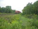 2004-08-30.7663.Guelph_Junction.jpg