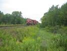 2004-08-30.7664.Guelph_Junction.jpg
