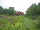 2004-08-30.7665.Guelph_Junction.jpg