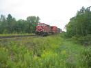 2004-08-30.7666.Guelph_Junction.jpg