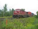 2004-08-30.7668.Guelph_Junction.jpg