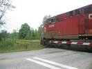 2004-08-30.7672.Guelph_Junction.jpg