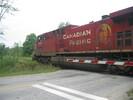 2004-08-30.7673.Guelph_Junction.jpg