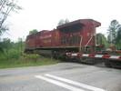 2004-08-30.7674.Guelph_Junction.jpg