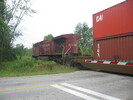 2004-08-30.7675.Guelph_Junction.jpg