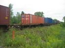 2004-08-30.7676.Guelph_Junction.jpg