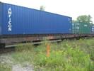 2004-08-30.7677.Guelph_Junction.jpg