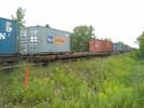 2004-08-30.7678.Guelph_Junction.jpg