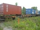 2004-08-30.7679.Guelph_Junction.jpg