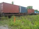 2004-08-30.7680.Guelph_Junction.jpg