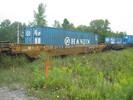 2004-08-30.7681.Guelph_Junction.jpg
